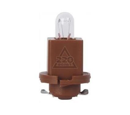 Лампа автомобильная NARVA 17102