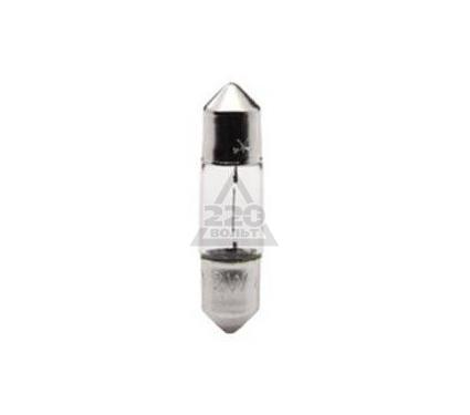 Лампа автомобильная NARVA 17104