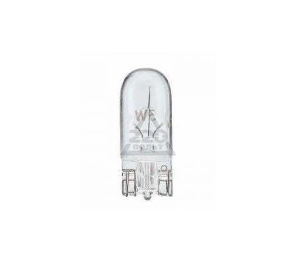Лампа автомобильная NARVA 17109