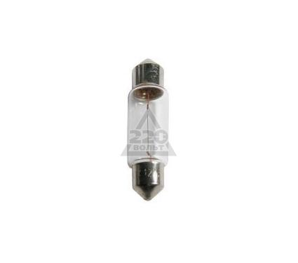 Лампа автомобильная NARVA 17136 (бл.2)