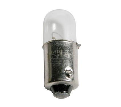 Лампа автомобильная NARVA 17141 (бл.2)
