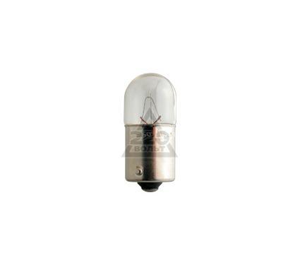 Лампа автомобильная NARVA 17322