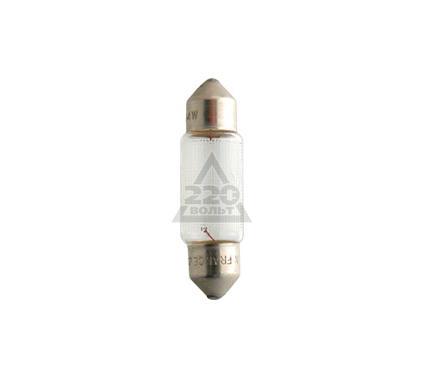 Лампа автомобильная NARVA 17327