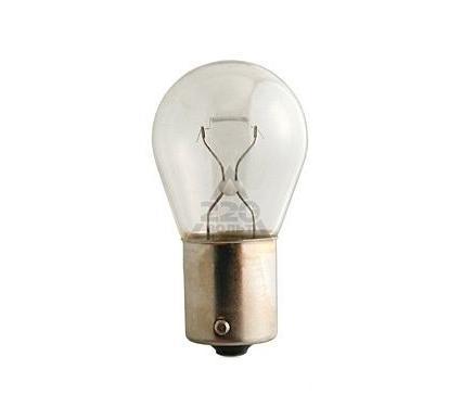 Лампа автомобильная NARVA 17511