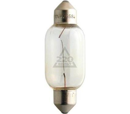 Лампа автомобильная NARVA 17512
