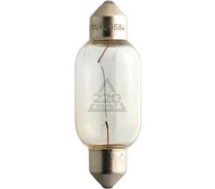 Лампа автомобильная NARVA 17522