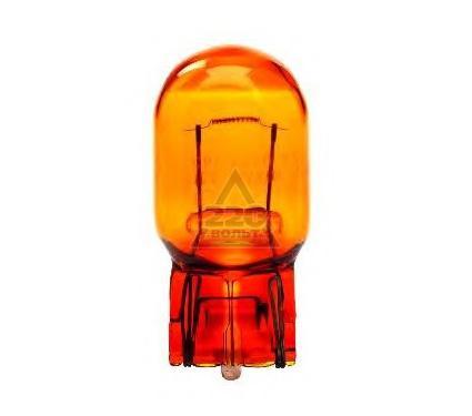 Лампа автомобильная NARVA 17629