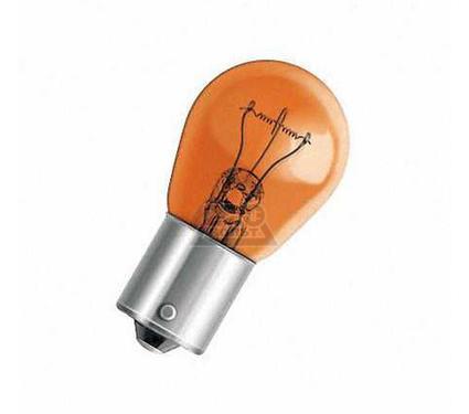 Лампа автомобильная NARVA 17638 (бл.2)