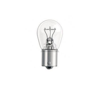 Лампа автомобильная NARVA 17643