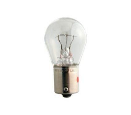 Лампа автомобильная NARVA 17881