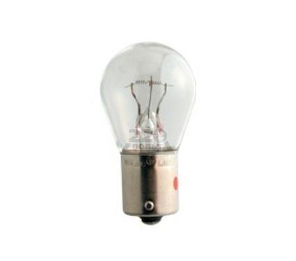 Лампа автомобильная NARVA 17881 (бл.2)