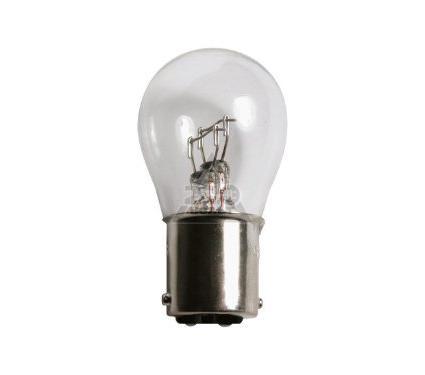 Лампа автомобильная NARVA NARVA 17916 (бл.2)