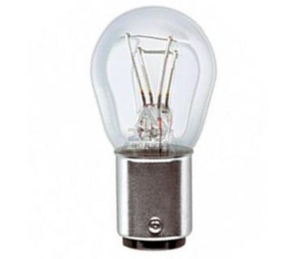 Лампа автомобильная NARVA 17925 (бл.2)