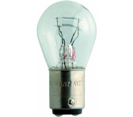 Лампа автомобильная NARVA 17927