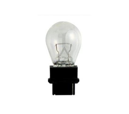 Лампа автомобильная NARVA 17941