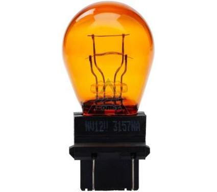 Лампа автомобильная NARVA 17948