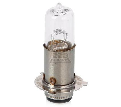 Лампа автомобильная NARVA 42017