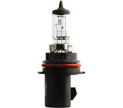 Лампа автомобильная NARVA 48031