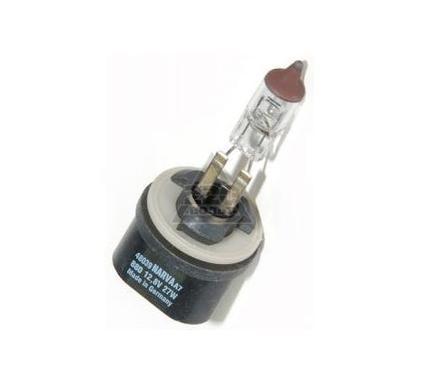 Лампа автомобильная NARVA 48039