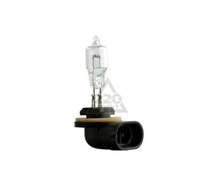 Лампа автомобильная NARVA 48045