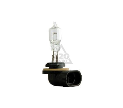 Лампа автомобильная NARVA 48059