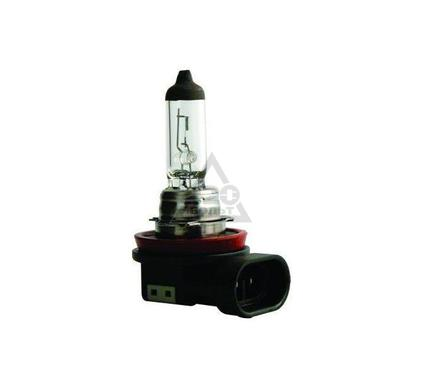 Лампа автомобильная NARVA 48076