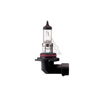 Лампа автомобильная NARVA 48086