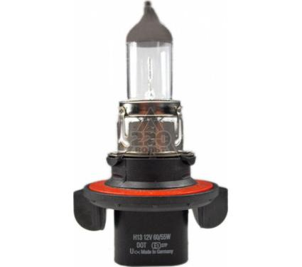 Лампа автомобильная NARVA 48092