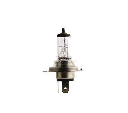Лампа автомобильная NARVA 48220