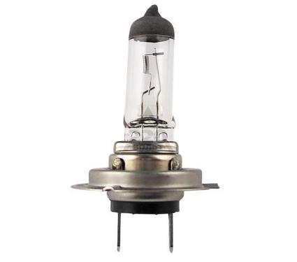 Лампа автомобильная NARVA 48329