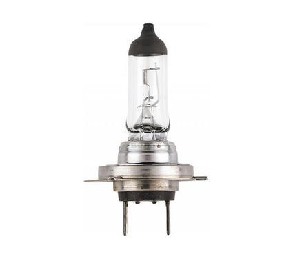 Лампа автомобильная NARVA 48340 (ку.2)