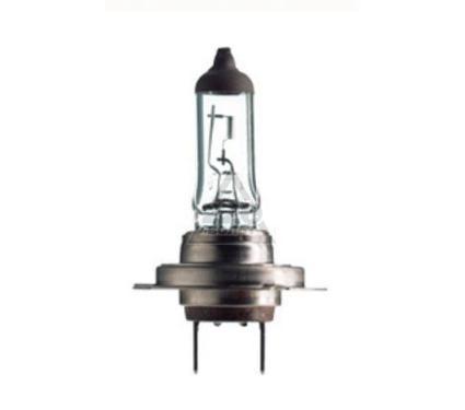 Лампа автомобильная NARVA 48339 (ку.2)