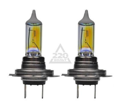 Лампа автомобильная NARVA 48528 (ку.2)