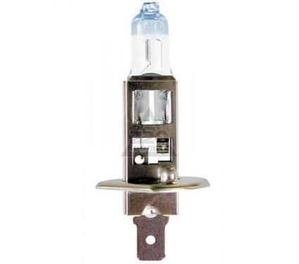 Лампа автомобильная NARVA 48621 (ку.2)
