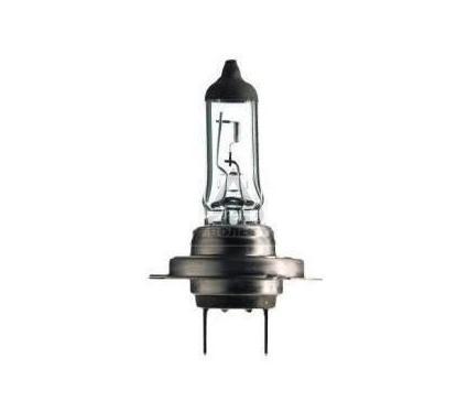 Лампа автомобильная NARVA 48638 (бл.1)