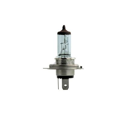 Лампа автомобильная NARVA 48676