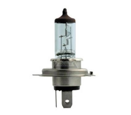 Лампа автомобильная NARVA 48677 (ку.2)