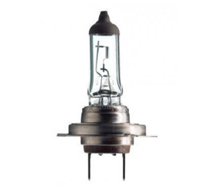 Лампа автомобильная NARVA 48728