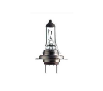 Лампа автомобильная NARVA 48729