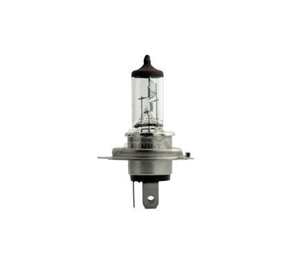 Лампа автомобильная NARVA 48878 (бл.1)