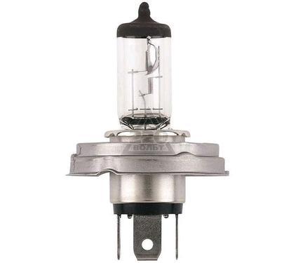Лампа автомобильная NARVA 48884 (бл.1)