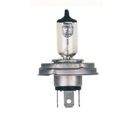 Лампа автомобильная NARVA 48894