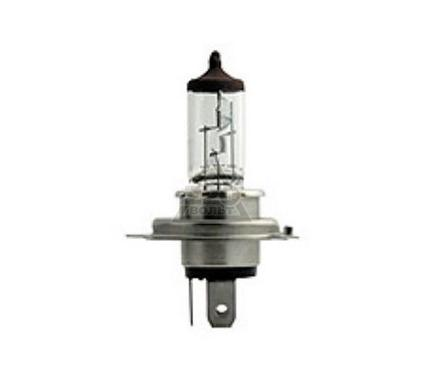 Лампа автомобильная NARVA 48898
