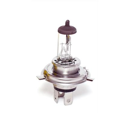 Лампа автомобильная NARVA 48901 (бл.1)