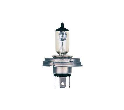 Лампа автомобильная NARVA 48904 (бл.1)