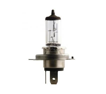Лампа автомобильная NARVA 48911