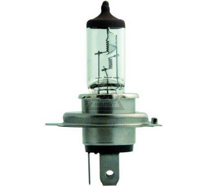 Лампа автомобильная NARVA 48991