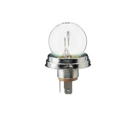 Лампа автомобильная NARVA 49211