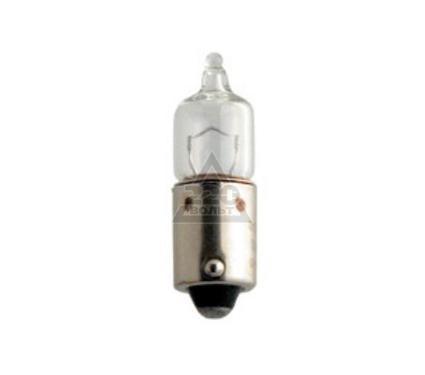 Лампа автомобильная NARVA 68162