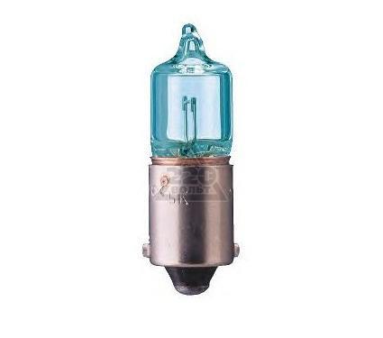 Лампа автомобильная NARVA 68163